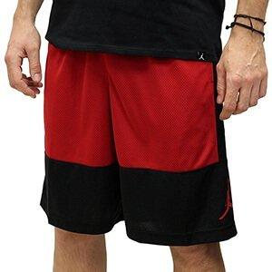 cab083b4b94 Add to compare · Jordan Rise Solid Shorts 889606-010