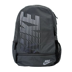d963a53df4625 Plecak Nike Classic North Backpack BA4863-021