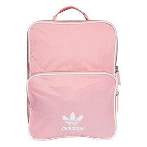7f1359ff902ac adidas Originals Classic AdiColor Backpack DH4312