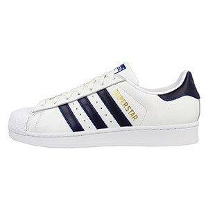 Buty Adidas Damskie Czarne Women Shoes Size Cw1256 Adidas