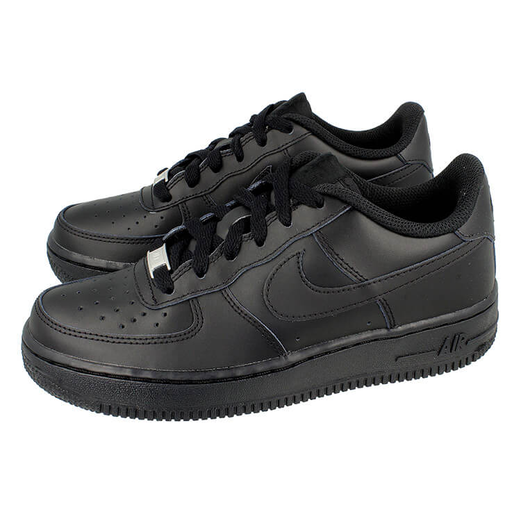 new style 8206f 8aee7 Nike Air Force 1 314192-009 314192-009 | SquareShop.pl