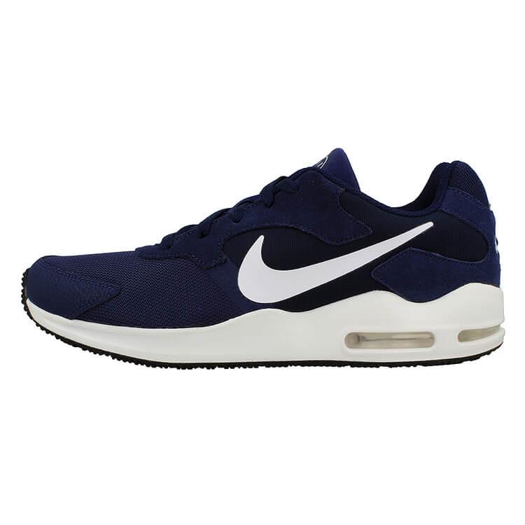 116c9f9108 Nike Air Max Guile 916768-400 916768-400   SquareShop.pl