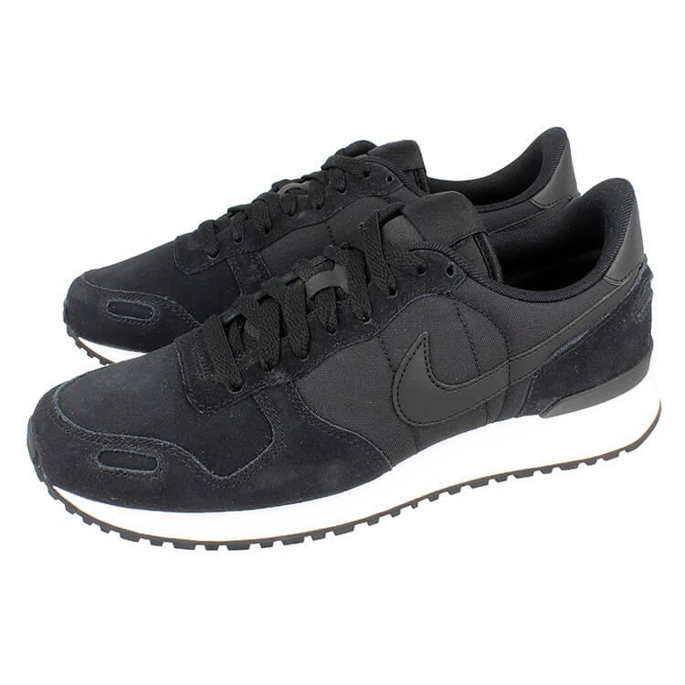 Nike Air Vortex Ltr Black