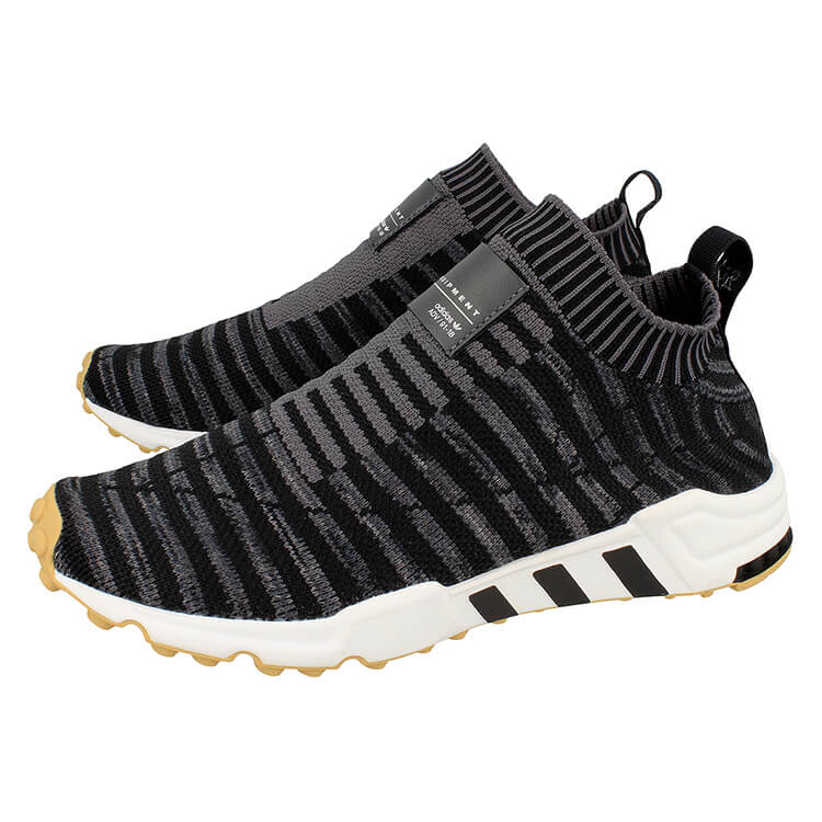 adidas eqt support sock or