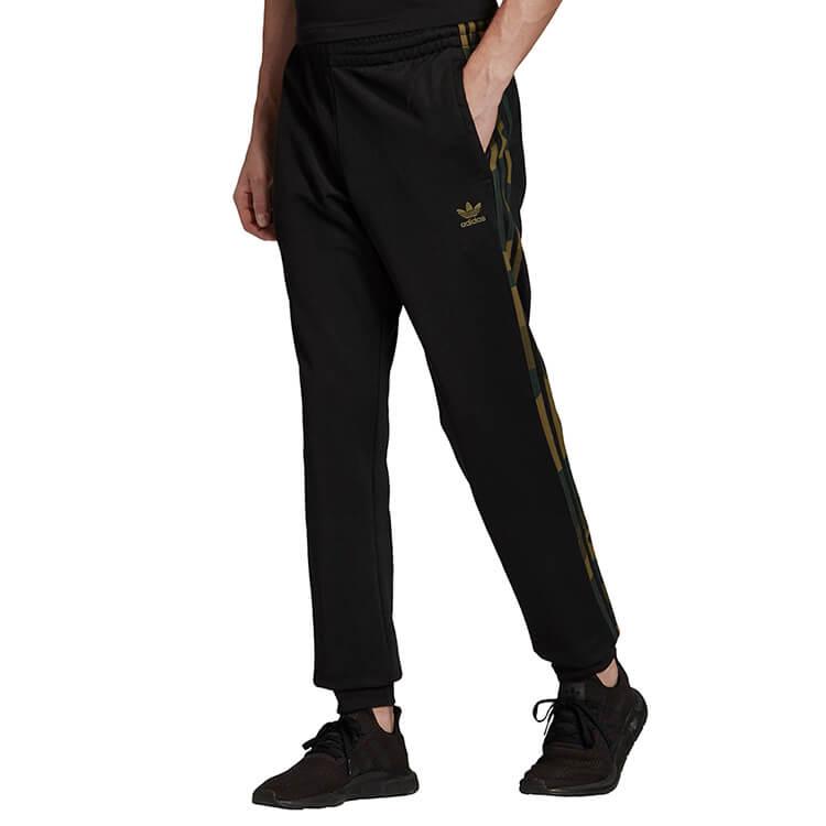 adidas Camouflage Track Pants (FM3360)
