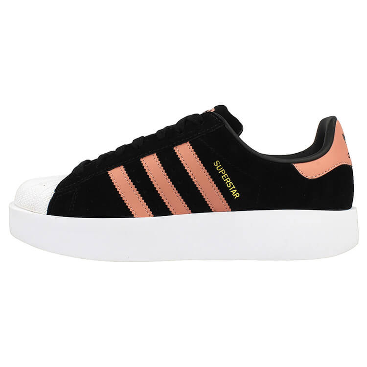 adidas Superstar Bold CQ2826 CQ2826  42212fc2cfaca
