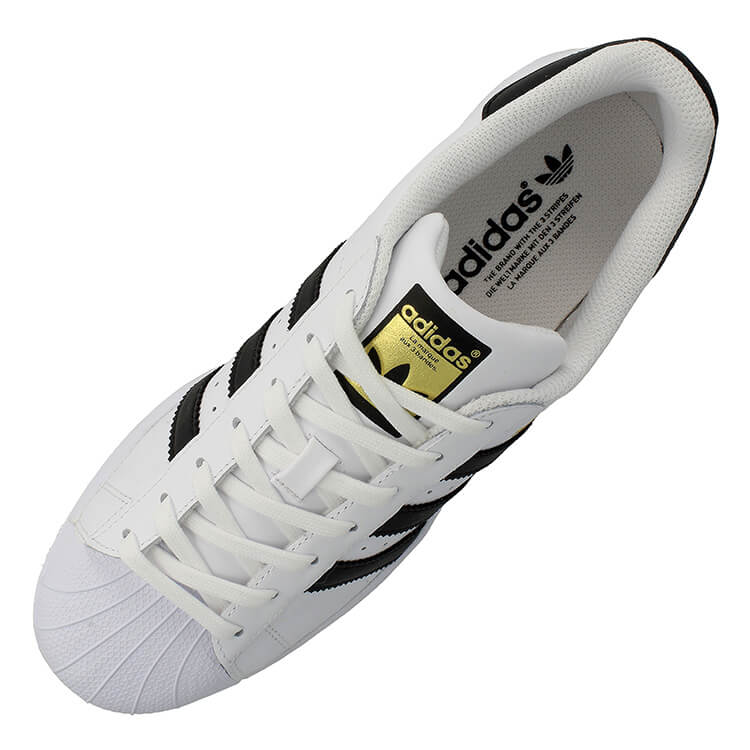 low cost abf37 93d22 adidas Superstar C77124