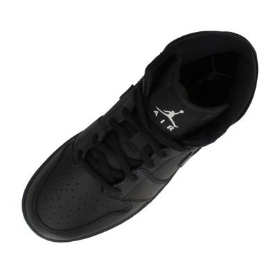 Air Jordan 1 Mid BG 554725-044