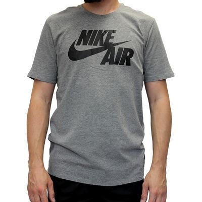 Nike Air Tee 857145-091