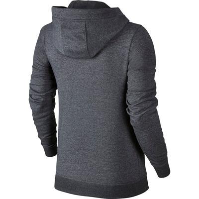 Nike NSW Hoodie 853930-071