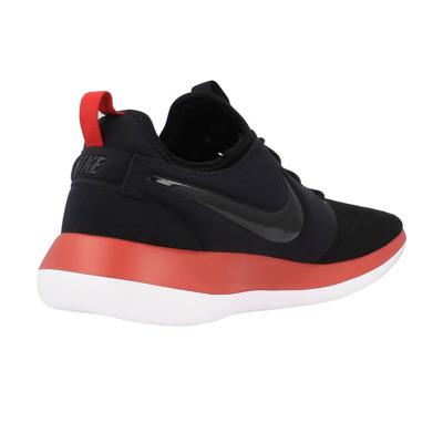 Nike Roshe Two 844656-005