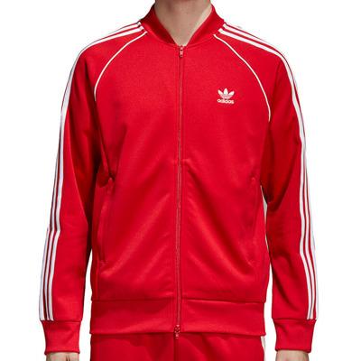 adidas Originals SST Track Jacket CW1257