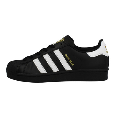 adidas Originals Superstar B23642