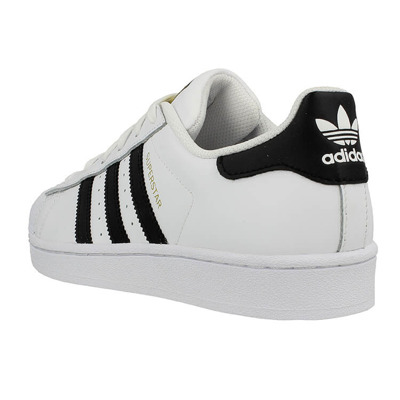 adidas original superstar c77154