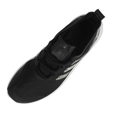 adidas Originals ZX Flux ADV Verve BB2275