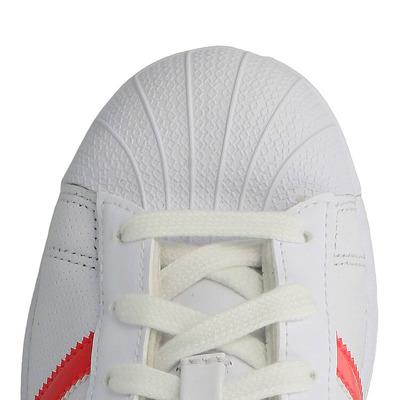 adidas Superstar DB1210