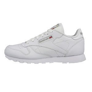 Buty Reebok Classic Leather 50151