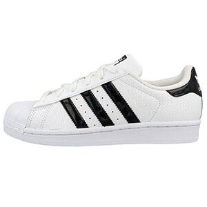 quality design 0523c f551b Buty adidas Superstar DB1209