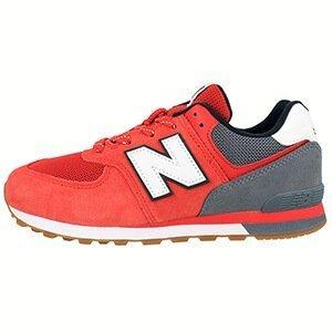 New Balance 574 GC574ATG - Sneakersy damskie