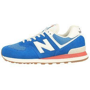New Balance 574 ML574MS2