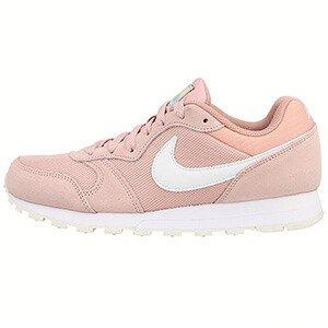Nike MD Runner 2 749869-500 - Sneakersy damskie