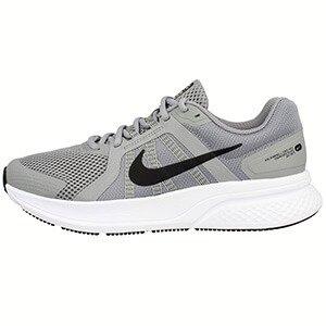 Nike Run Swift 2 CU3517-014