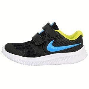 Nike Star Runner 2 AT1803-012