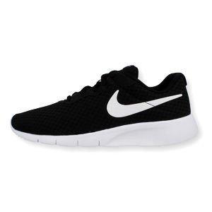 Nike Tanjun 818381-011 - Sneakersy