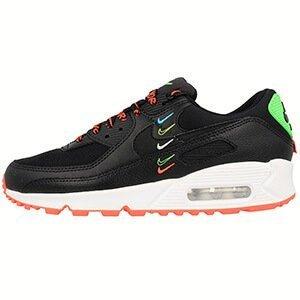 Nike WMNS Air Max 90 WW CK7069-001 - Sneakersy damskie