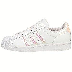 adidas Superstar FV3139 - Sneakersy młodzieżowe