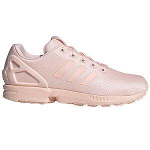 adidas ZX Flux EG3824 - Sneakersy