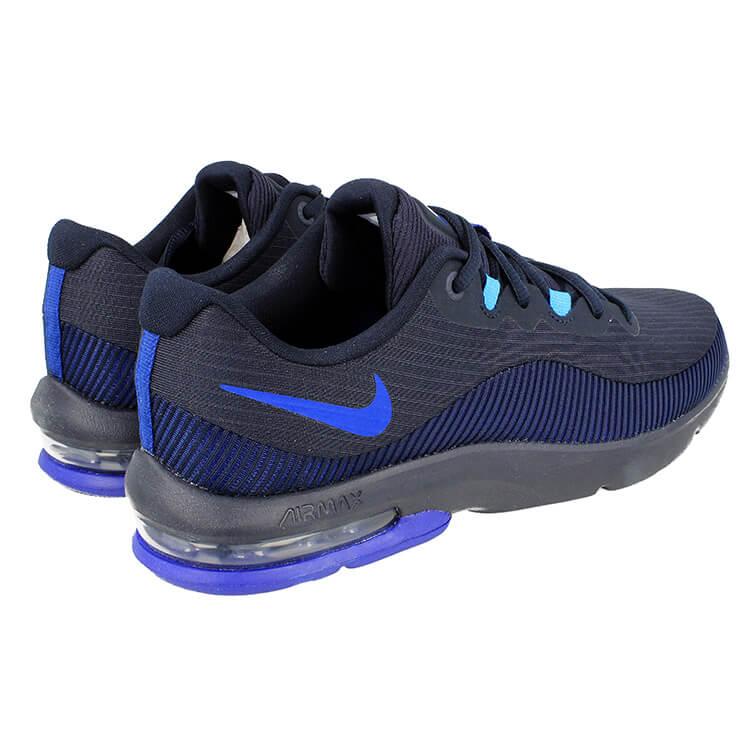 brand new 2bddf e2353 ... Buty Nike Air Max Advantage 2 AA7396-401 Kliknij, aby powiększyć ...