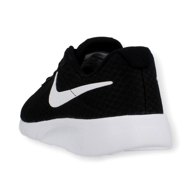 szerokie odmiany kup tanio 2018 buty Buty Nike Tanjun 818381-011