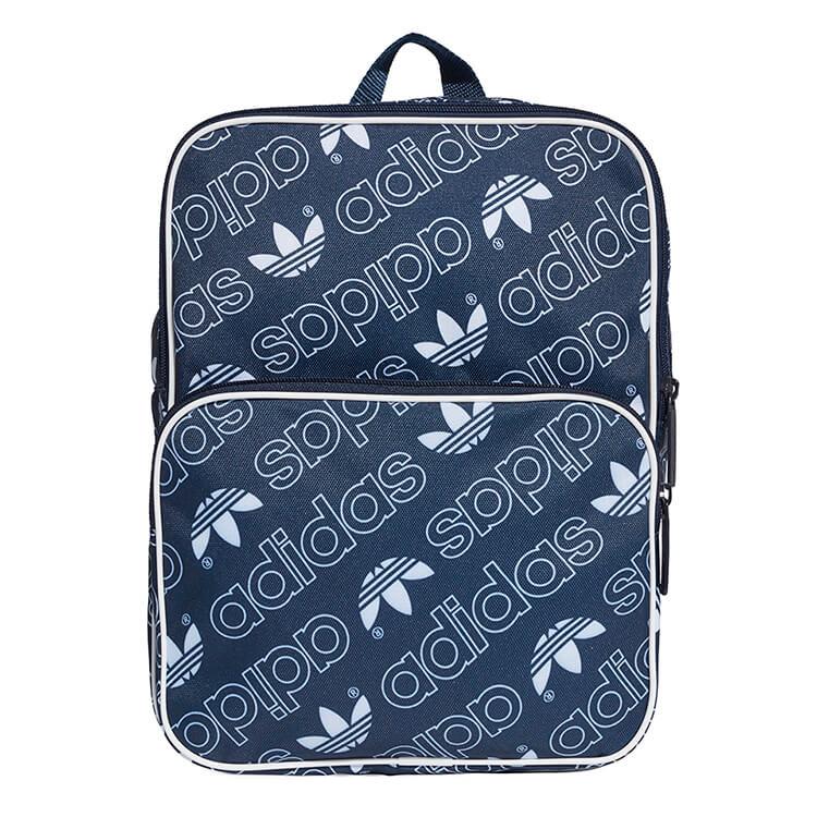00d4012276b06 Plecak adidas Originals Classic DH3365 Kliknij