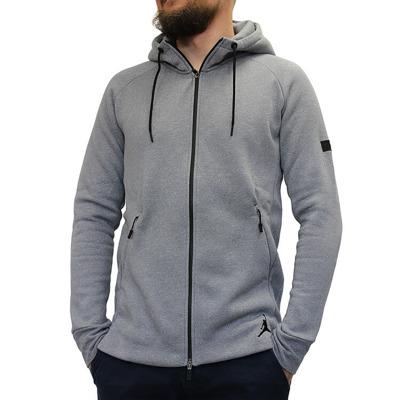 Bluza Jordan Icon Fleece 809470-065