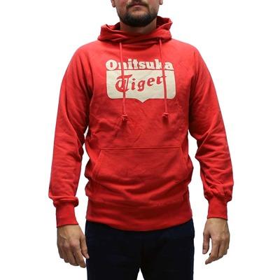 Bluza męska Onitsuka Tiger 123496-0610