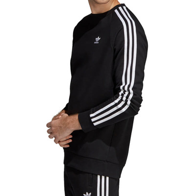 Bluza adidas Originals 3-Stripes DV1555