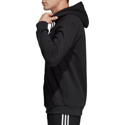 Bluza adidas Originals Trefoil Hoodie DT7964