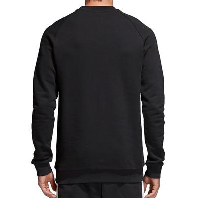 Bluza adidas Trefoil Warm Up CW1235