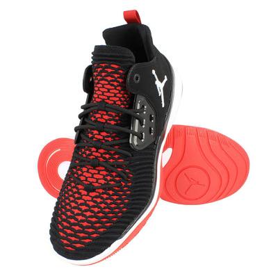 Buty Jordan DNA LX AO2649-023