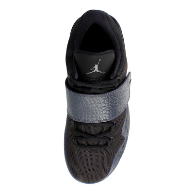 Buty Jordan J23 854557-011