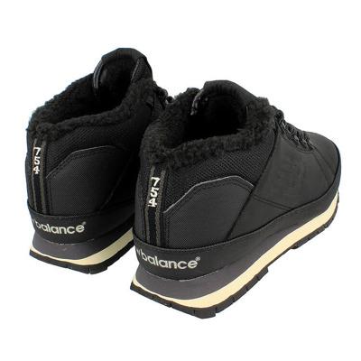Buty New Balance 754 HL754BN