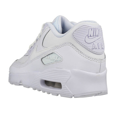 Buty Nike Air Max 90 Leather 833412-100