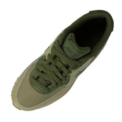 Buty Nike Air Max 90 Mesh 833418-200