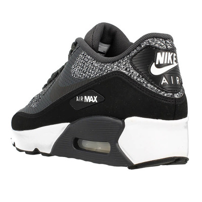 Buty Nike Air Max 90 Ultra 917988-003