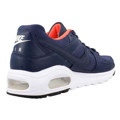 Buty Nike Air Max Command Flex 844349-400