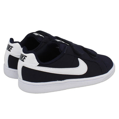 Buty Nike Court Royale 833536-400