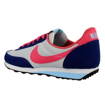 Buty Nike Elite 525383-008