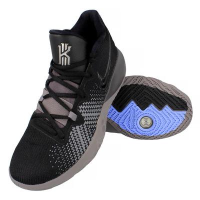 Buty Nike Kyrie Flytrap AA7071-011