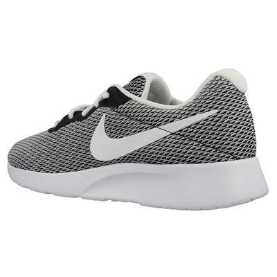 Buty Nike Tanjun SE 844887-003